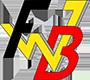 FBW GmbH